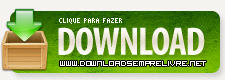 http://downloadsemprelivre.webs.com/DSL%20THEME/download.png